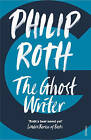 The Ghost Writer by Philip Roth (Paperback, 2005)