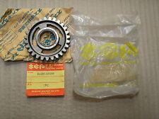 Suzuki TM 400 TM400 1971-75 TS400 72-77 2nd driven gear 24320-16500 genuine NOS