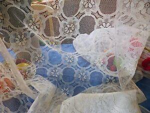 lot-2rideaux-1m-90x0-90-voilage-blanc-clarte-sans-repassage