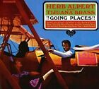 Going Places 0814647020310 by Herb & Tijuana Brass Alpert CD
