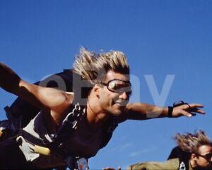 Point-Break-1991-Patrick-Swayze-10x8-Photo