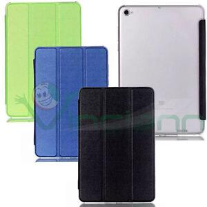 Custodia-smart-cover-per-Xiaomi-Mi-Pad-2-3-Tablet-7-9-034-case-stand-sottile-MiPad
