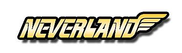 Neverland-Motor