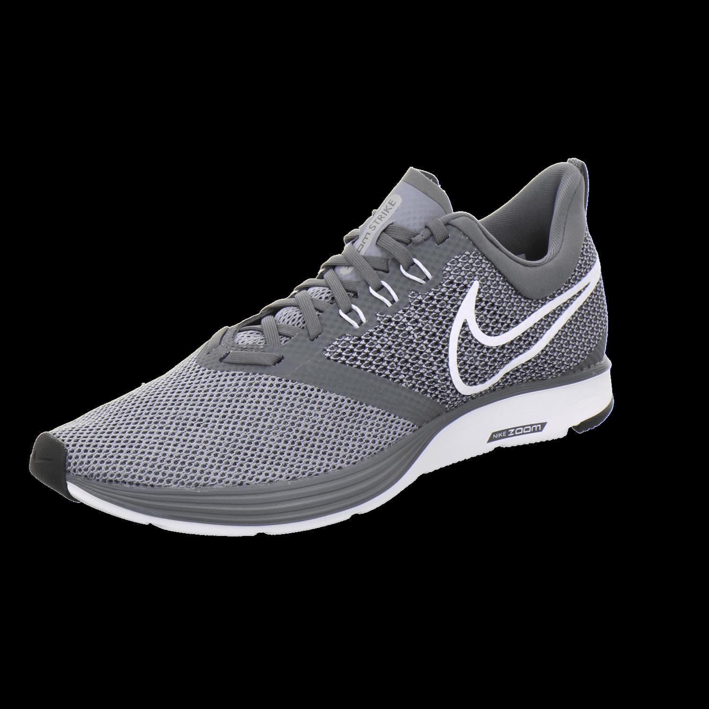 Nike Zoom Strike Sneaker Herren