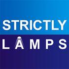 strictlylampsshop