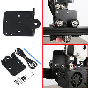 Direktantrieb-Plate-Extruder-Dual-Z-Axis-Fuer-Creality-CR-10S-Ender-3-3D-Drucker