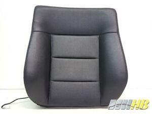 Sitz-Sitzbezug-Rueckenlehne-vorne-Beifahrer-Mercedes-E-Klasse-W212-A-2129101447