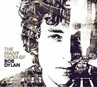 Many Faces of Bob Dylan by Various Artists