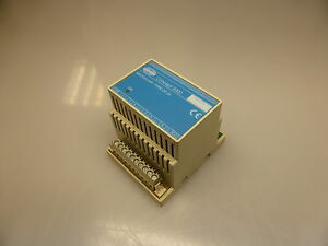 CONSON-Switch-Link-CP20-Concept-2000