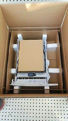 1 One HP LaserJet LJ 4200//4250//4300//4350 Universal 500 Sheet Feeder