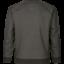 Seeland Sweatshirt KEY-POINT grey melange NEU!!