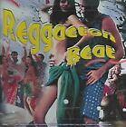 Reggaeton Beat Vol 1 0096009365325 CD