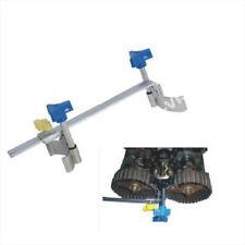 Camshaft Twin Cam Alignment Timing Belt Locking Holder Car Tool Set