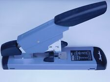 Swingline 39005 High Capacity Heavy Duty Stapler 160 Sheet Capacity Blackgrey