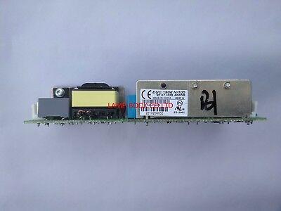 lamp driver use for LMP-E212 lamp PHILIPS EUC 215g D//V07 projector Lamp ballast