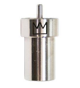 MONARK-Inyector-para-Deutz-f2l712-f3l712-f4l712-Boquilla-inyector