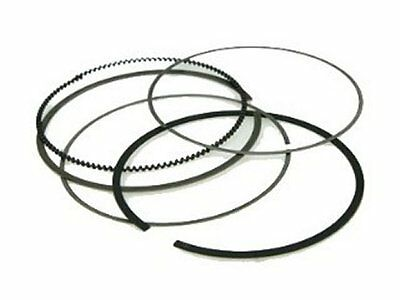 90.46mm For 2005 Kawasaki KFX400~Namura Technologies Inc. Piston Ring Set