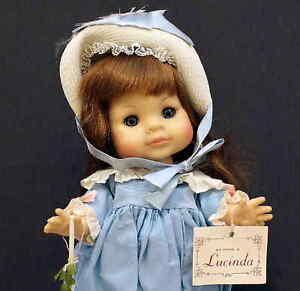 RARE-MADAME-ALEXANDER-DOLL-034-LUCINDA-034-039-JANIE-FACE-039