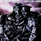 Setting Sons von The Jam (2014)