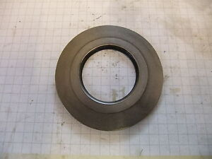 Mazda-RX7-FC-Fd-RX8-Motor-Empuje-Placa-Arandela-Jimmy-039-s