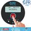 miniatura 2 - CPR V10000 Call Blocker Stop chiamate fastidiose sul telefono di casa fisso
