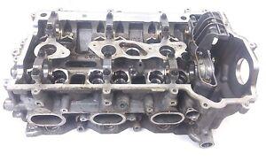 Details about Porsche 911 991 3 8 'S' Cylinder Head Cylinders 4-6