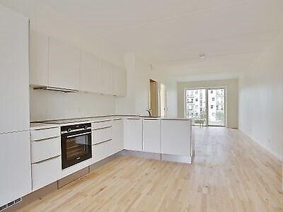 c2b33c63a9e 9400 vær. 3 lejlighed, m2 90, – dba.dk – Køb og Salg af Nyt og Brugt
