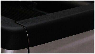 Bushwacker 58505 Dodge Smoothback Ultimate Tailgate Cap