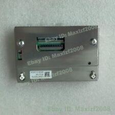 """4.2/"""" LQ042T5DZ02 LQ042T5DZ14A LQ042T5DZ12A LQ042T5DZ14B 480x272 LCD Screen part"""