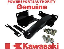 2005-2019 Kawasaki Mule 600 Mule 610 Mule SX OEM Trailer Hitch KAF600-026A
