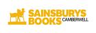 sainsburysbooks