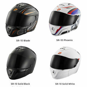PLY-Smart-Motocycle-Helmet-Camera-Handlebar-Remote-WiFi-Bluetooth-PPT-GPS