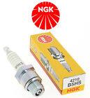 Bougie NGK B5HS B 5HS SOLEX PEUGEOT MOTOBECANE CYCLOMOTEUR NEUF Spark plug