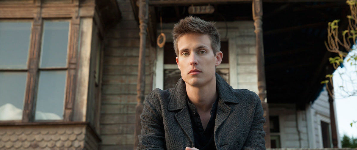 Jonny Lang Tickets (18+ or accompanied by parent)