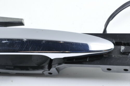 NISSAN MAXIMA Front Right RH Door Handle OEM 2009-2014 *