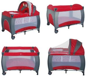 lullago travel blog chicco the perfect for portable cribs gt crib