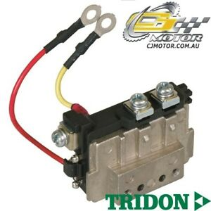 image is loading tridon-ignition-module-for-toyota-camry-sv22-09-