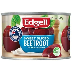 Edgell-Sliced-Beetroot-Summer-Style-425g