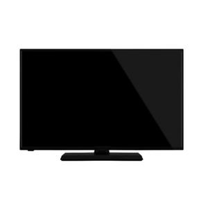Kendo 5201 B 43 Zoll LED Smart TV Full-HD HDMI WLAN USB Bluetooth LAN VESA