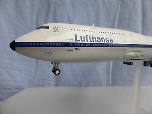 Lufthansa-retro-Boeing-747-8-1-200-Herpa-557221-747-Intercontinental-Colonia