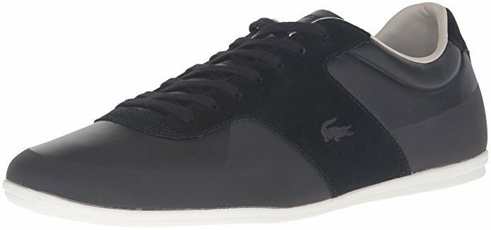 LACOSTE MENS TURNER 316 1CAM 7-32CAM0052024 FASHION SNEAKERS
