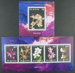 ST-Kitts-2013-orchidee-orchides-FIORI-FLOWERS-FIORI-Blossoms-plants-MNH