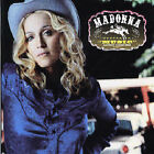 Music [Australia Bonus Tracks] by Madonna (CD, Sep-2000, Warner Bros.)