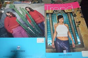 Dale Of Norway Knitting Pattern Books : Dale of Norway knitting pattern book Trend