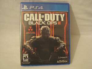 Commit call of duty black ops mature topic