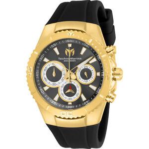Technomarine-Manta-Sea-Medium-Watch-218036-iloveporkie-PayPal-SALE