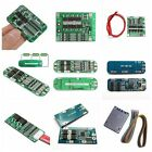 3S/4S/5S/6S/13S BMS PCB Protection Board For 18650 Li-ion Lithium Battery Cell