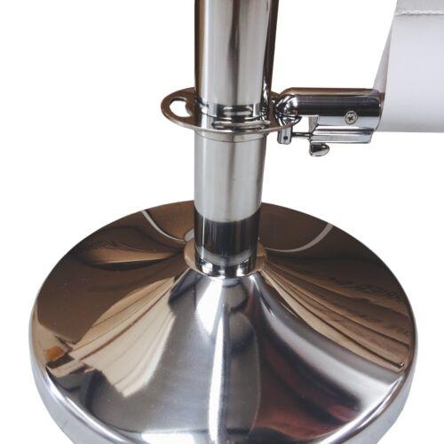 Premium Qualità CAFE barriera sistema per ristorante negozio barriera in dimensioni diverse