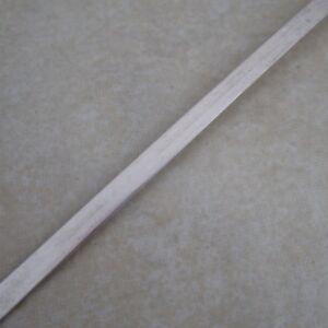 sterling-silver-925-flat-bezel-wire-3mm-28-gauge-untreated