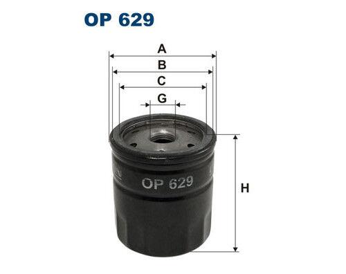 schwarz GBC SP905130 Box 50 Heftspiralen 30 mm